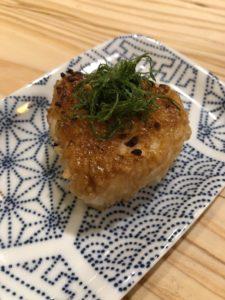 ステーキとおやさい なおちゃん料理画像_7