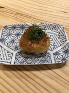 ステーキとおやさい なおちゃん料理画像_8