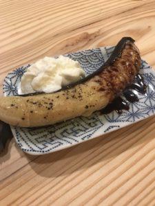 ステーキとおやさい なおちゃん料理画像_9
