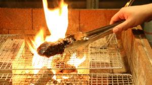 ステーキとおやさい なおちゃん_お料理メニュー_072