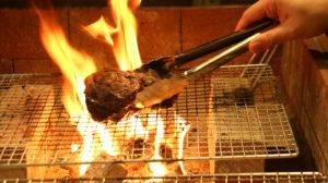 ステーキとおやさい なおちゃん_お料理メニュー_074