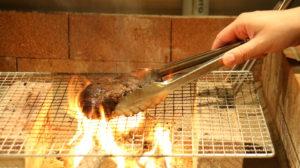 ステーキとおやさい なおちゃん_お料理メニュー_075
