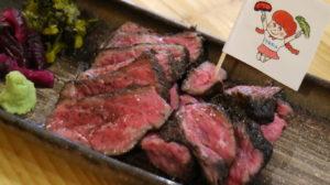 ステーキとおやさい なおちゃん_084